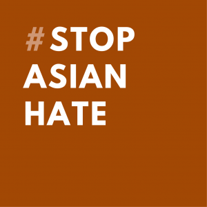 stop asian hate AAPI hate crime asian community china asain american pacific islander